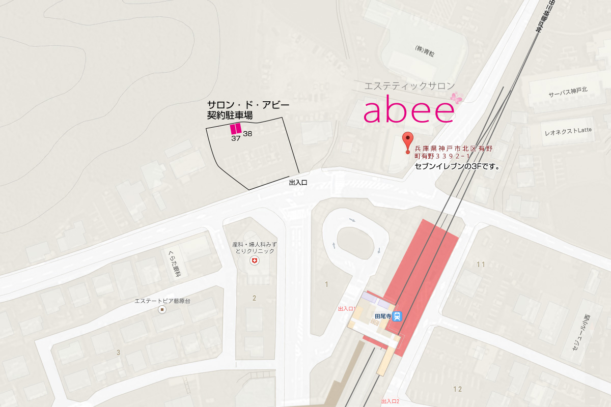 abee_parkingmap2015